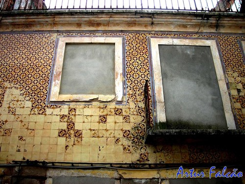 azulejos ruuina.jpg