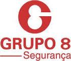 chmt grupo8.png