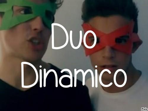 duo dinamico.jpg