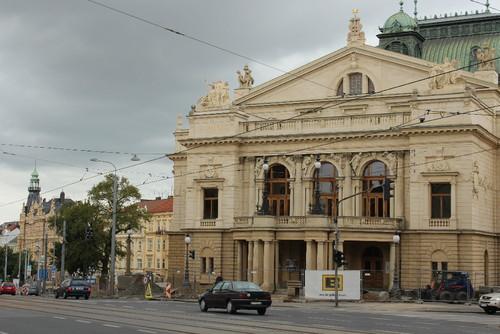 IMG_1872 Plzen