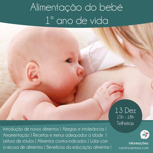 alimentaçao do bebe-02-01-01.png
