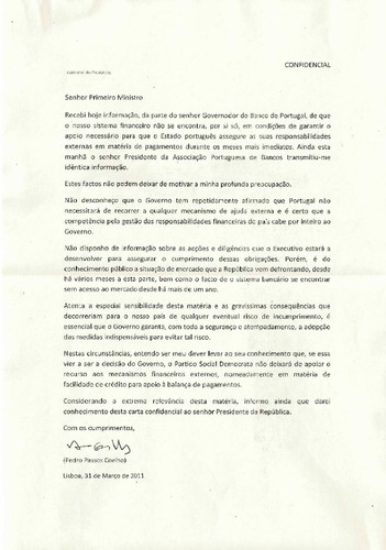 carta_passos_sócrates.jpg