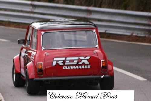 Caramulo Motorfestival 2008 (2).jpg