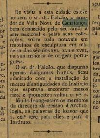 zeferino falcão resistência coimbra.png