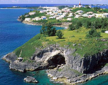 Bermudas.jpg