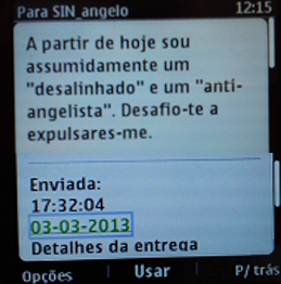 sms.fcp.png