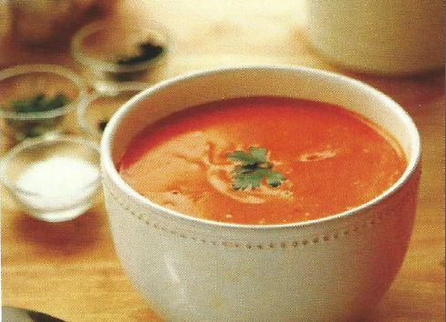 Sopa de Pimentos.JPG