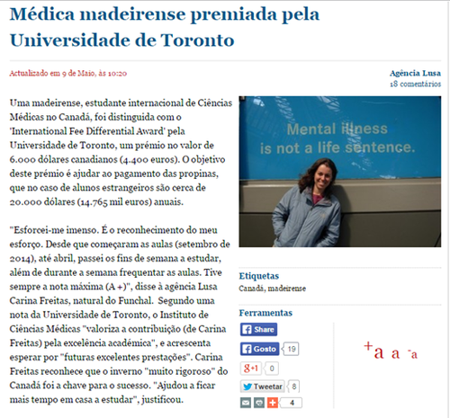 DN Madeira noticia 1.png