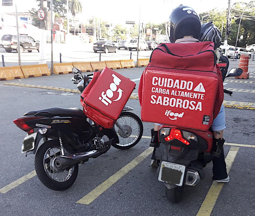 motoboy_1.jpg
