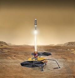 Mars_sample_returnjpl.jpg