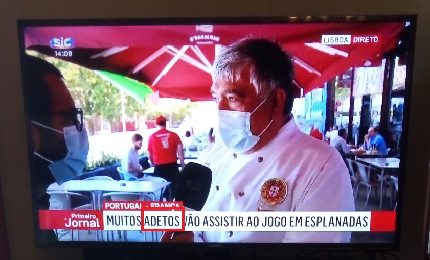 ADETOS ADETOS.png
