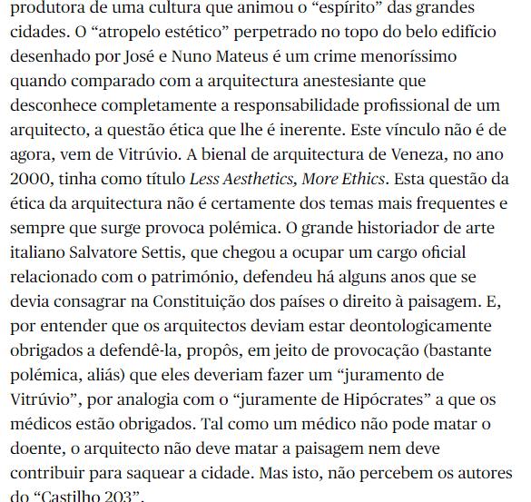 ético.png