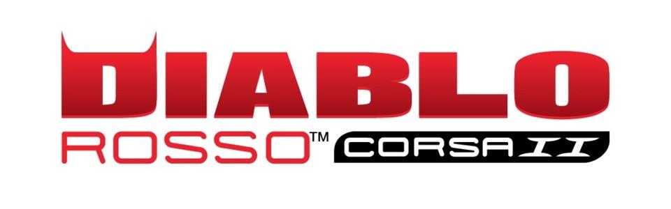 logo-diablo-rosso-corsa-ii.jpg