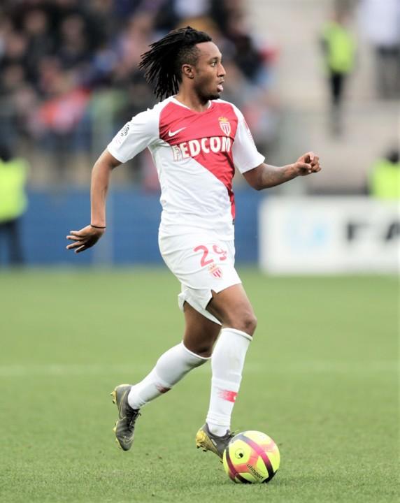 Marseille-Monaco-Gelson-Martins-la-bonne-pioche-du