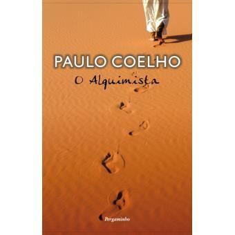 O-Alquimista.jpg