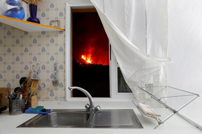 Jon Nazca - Reuters.jpg