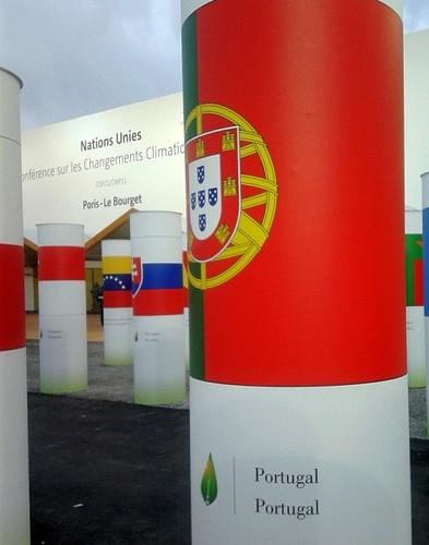 2911_COP21_Portugal_2015-11-29 15.56.26_v2.jpg