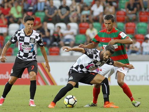 3J - Marítimo 1 x 0 Boavista.jpg