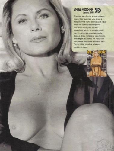 50 anos 36 (Vera FIscher)