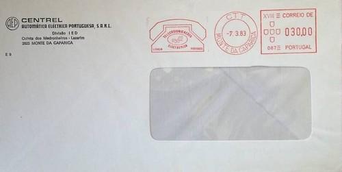 carta_franquia_pt_1983037_monte_caparica_centrel_t