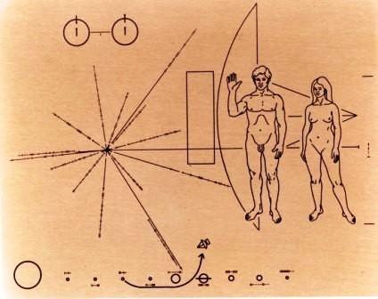 Pioneer10-plaque.jpg