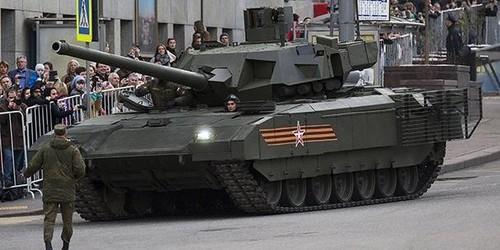 Rússia tanque T-14 Armata 03.jpg