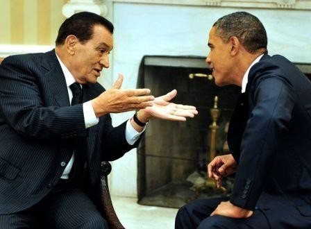 Mubarak-Obama.jpg