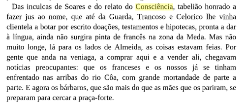 tabeliao.png