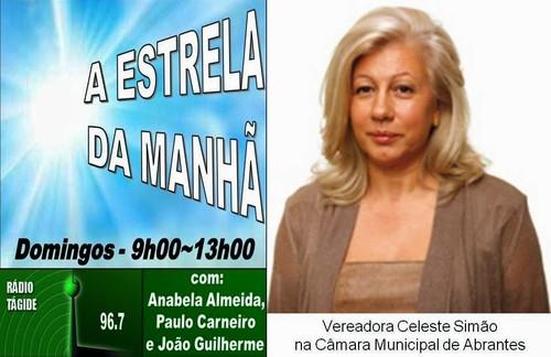 ESTRELA DA MANHA COM CELESTE SIMAO.jpg