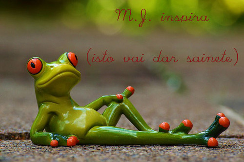 frog-947770_640.jpg