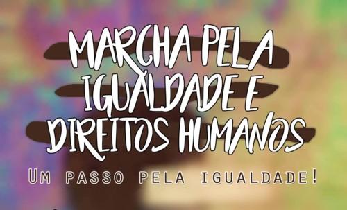 marcha igualdade setúbal.jpg