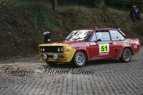 Rally de Portugal Histórico quinta 2014 (207).JPG