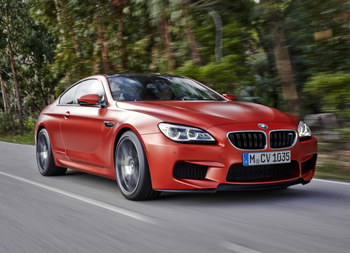 bmw-m6-coupe-1.jpg