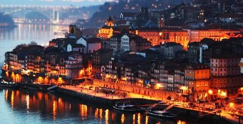 28 Porto.jpg
