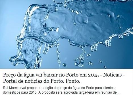Águas do Porto a.jpg