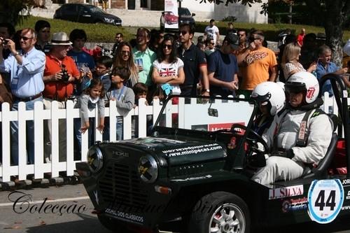 10º Caramulo Motorfestival sábado  (249).JPG