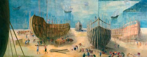 Estaleiro do Porto_Idade média.png