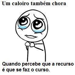 caloiro.jpg
