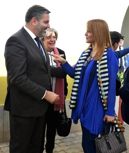 SecretariaEstadoAdjuntaJusticaHelenaRibeiro+PresCa
