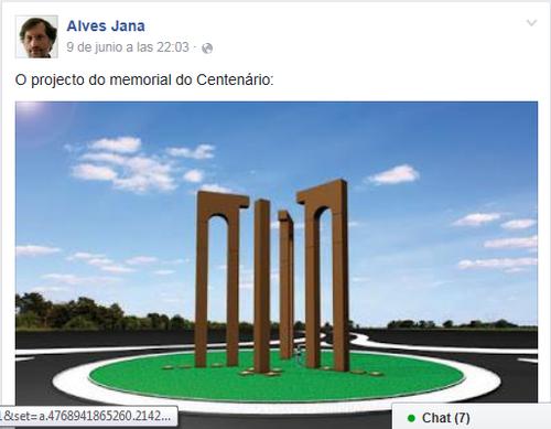projecto memorial.png