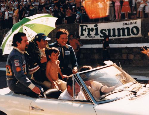 manuel-fernandes-1981-17.jpg