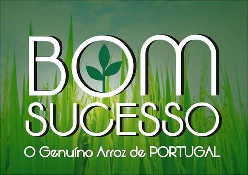 logo_bom_sucesso.jpe