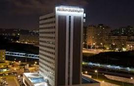 Vip Executive Zurique Hotel 01.png