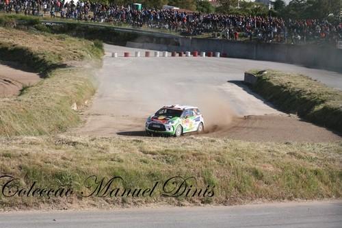 2015 Shakedown  Rally de Portugal 2015 (268).JPG