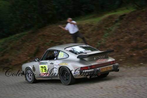 Rally de Portugal Histórico quinta 2014 (202).JPG