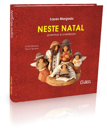 LM, NESTE NATAL - capa 3D.jpg