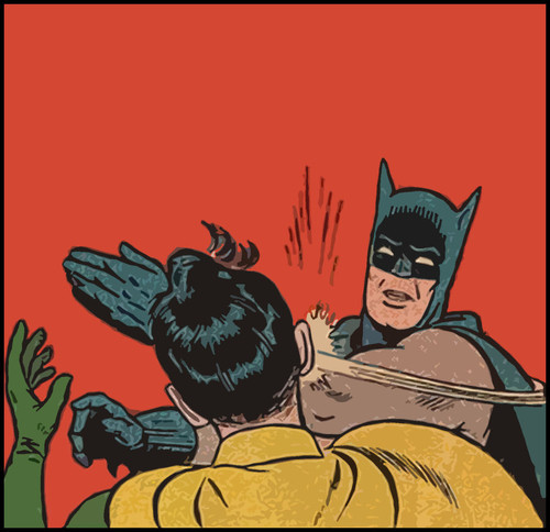 batman_slaps_robin.jpeg