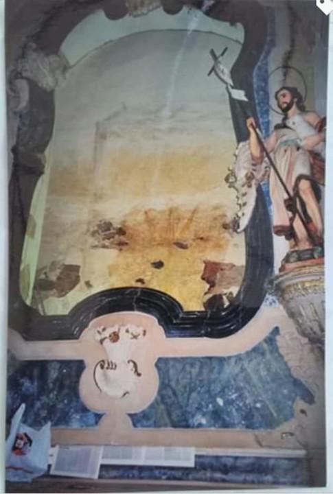 fresco 2.jpg