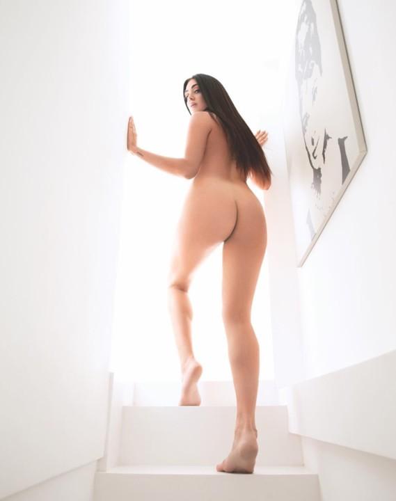 Jessica Ruokola .jpg