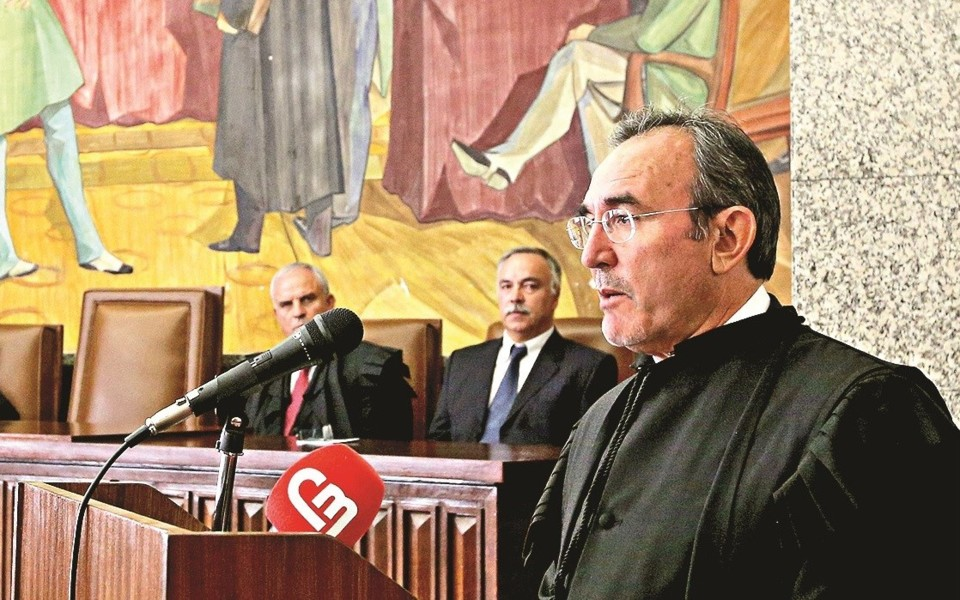 JuizPresidenteComarcaPorto(SET2019)CM.jpg